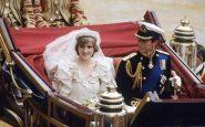Matrimonio del secolo