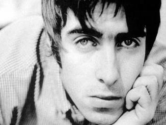 Liam Gallagher: età, vita privata e curiosità