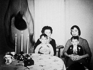La famiglia Cooper