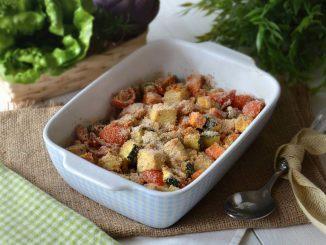 Tofu-con-verdure-al-forno
