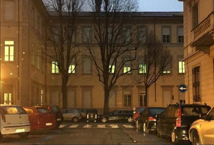 Istituto Quintino Sella