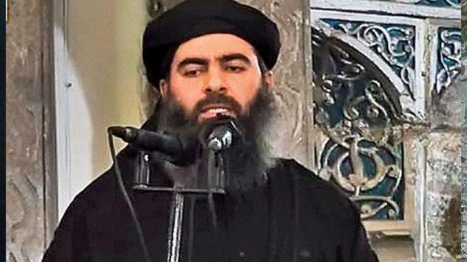 Terrorismo, la coalizione anti-IS: