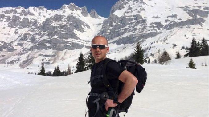 Friuli, imprenditore 39enne muore e lascia la ditta ai dipendenti