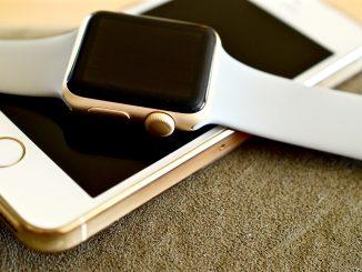 Smartwatch Willful: guida sui migliori modelli da acquistare