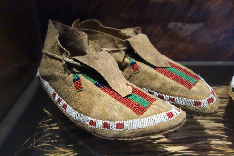 Scarpe Bata: guida all'acquisto dei modelli più belli