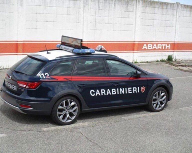 Sacra corona unita, maxi retata a Brindisi, Lecce e Taranto