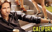 callll