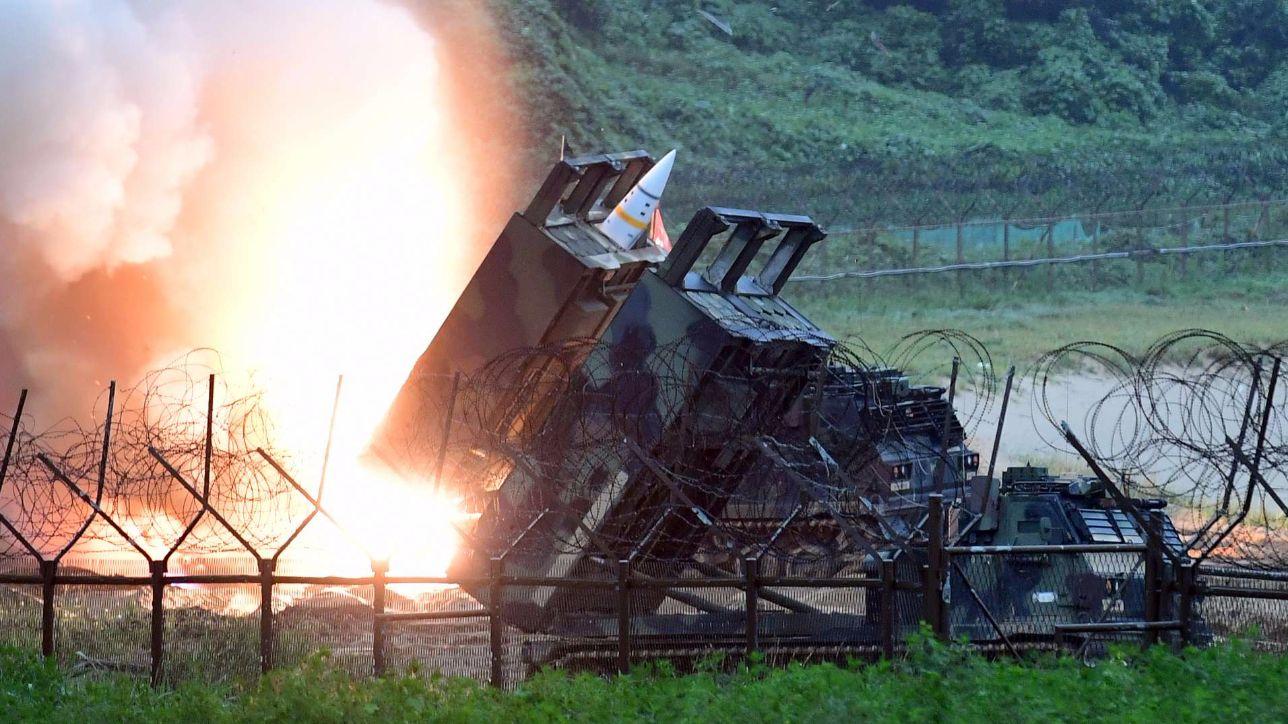 Corea del Nord, le simulazioni dei jet Usa nei cieli sudcoreani