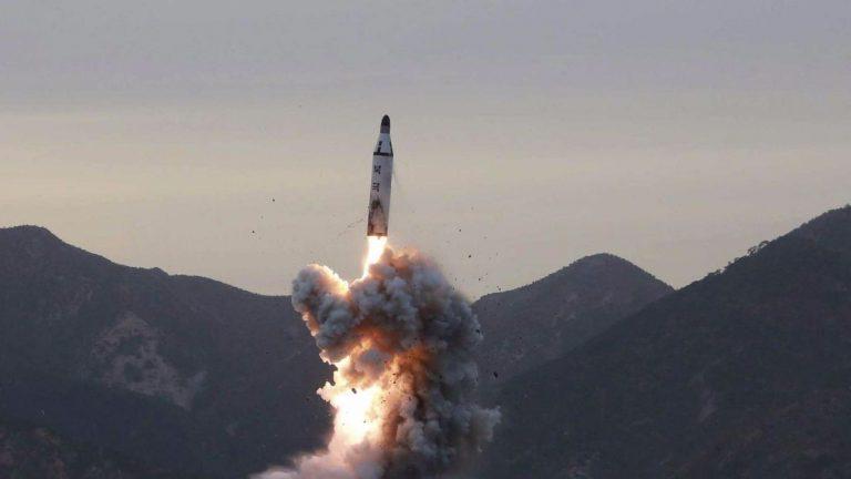 Nord Corea, Seul: