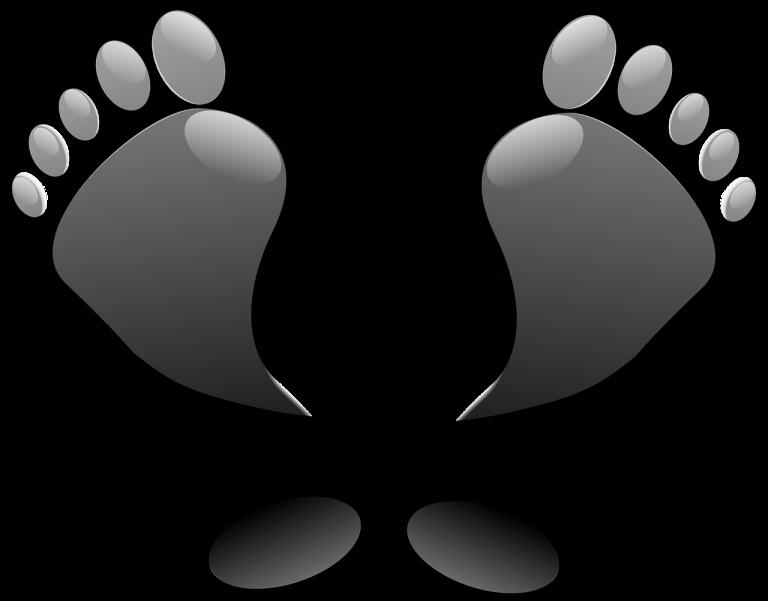 Come combattere malattie infettive ai piedi: consigli