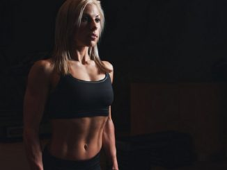 fittnn