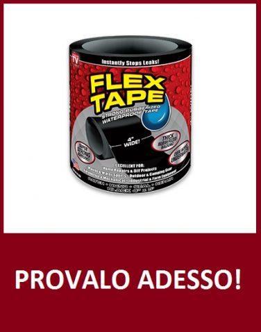 flex-tape-black