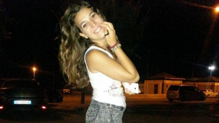 Omicidio Noemi, lanciate due molotov sulla casa dell'assassino