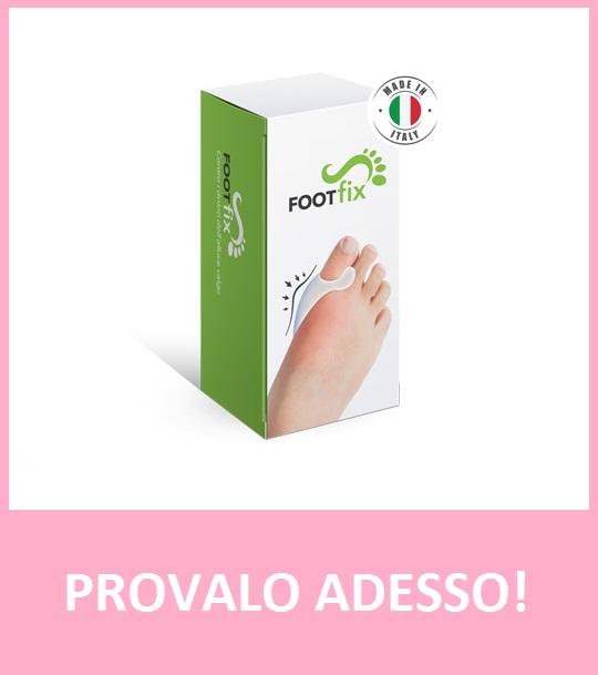 footfix