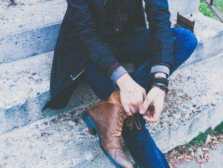 Scarpe Hugo Boss: i modelli più belli in commercio