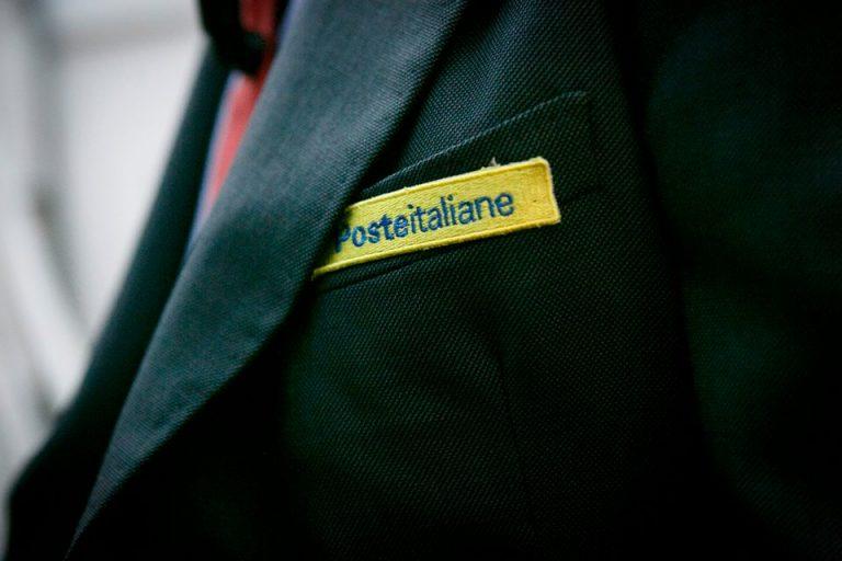 Rubare sul lavoro si può? Giudice annulla licenziamento dell'impiegato ladro