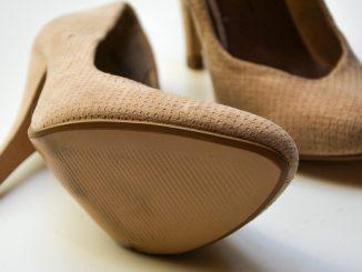 Scarpe Jeffrey Campbell: guida sui modelli più belli