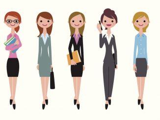 landscape-1478978216-come-devono-vestirsi-le-donne-al-lavoro