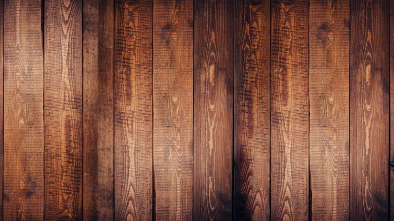 Come riparare legno e ceramica