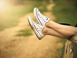 Scarpe Superga: guida all'acquisto del modello più bello