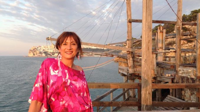 Coconuda, Luxuria nuova testimonial: sostituisce la Tatangelo