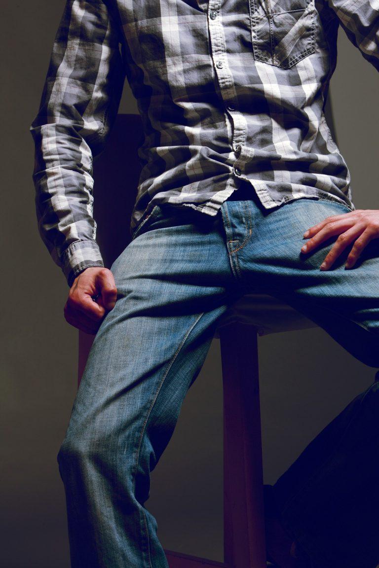 Jeans G-Star: guida sui modelli più belli da acquistare