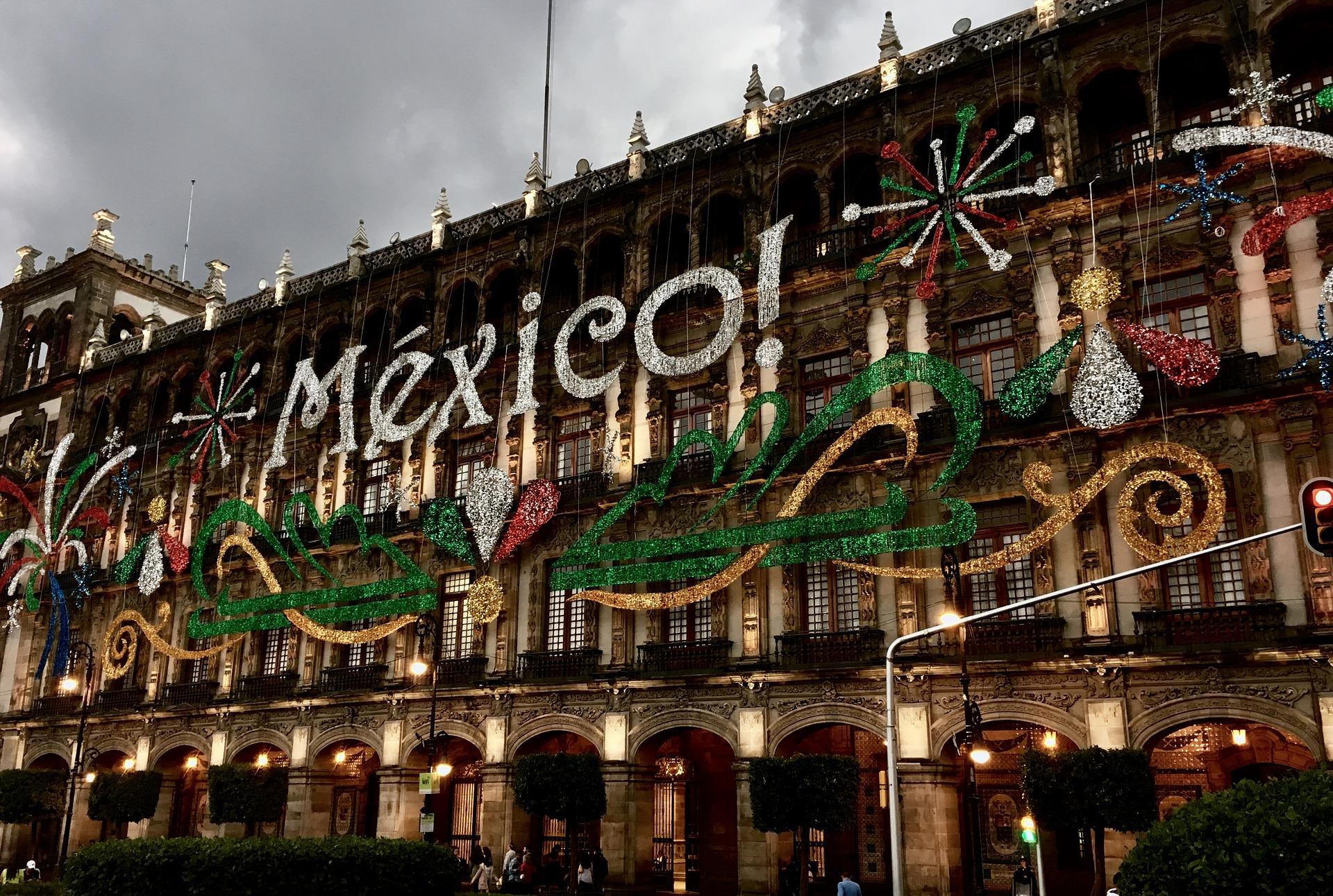 Narcos, uno dei produttori è stato ucciso in Messico