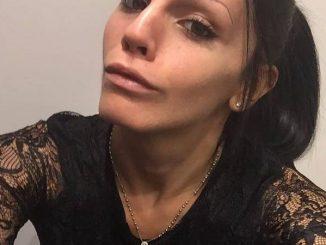Francesca Missaglia