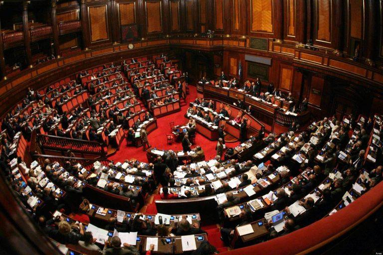 Approvata oggi in Senatola legge per la tutela