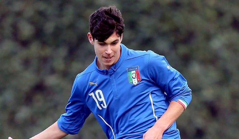 Inter su Pellegri, Ausilio conferma: