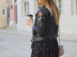 Borse Gattinoni: guida completa sui modelli più belli