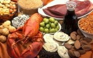 Dieta dissociata: le regole da seguire