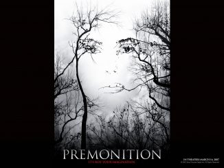 Film Premonition