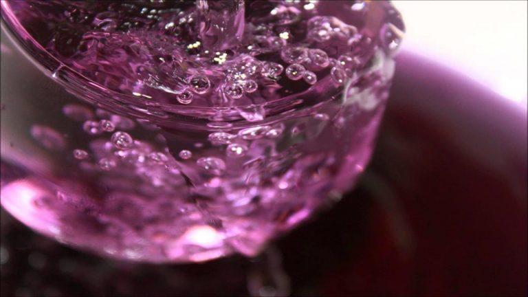 purple drank 768x432