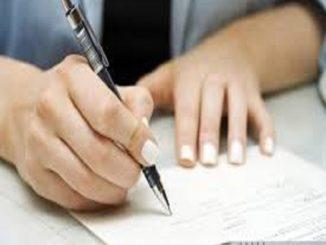 requisiti contratto