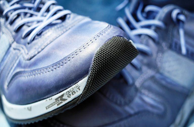 Scarpe Barracuda: guida sui modelli più belli da acquistare