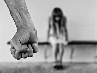 stupri in Italia