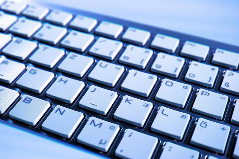 tastiere aukey