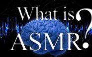 video ASMR