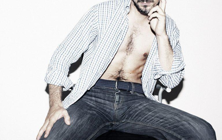Jeans Jack & Jones: i modelli più belli per fasce di prezzo