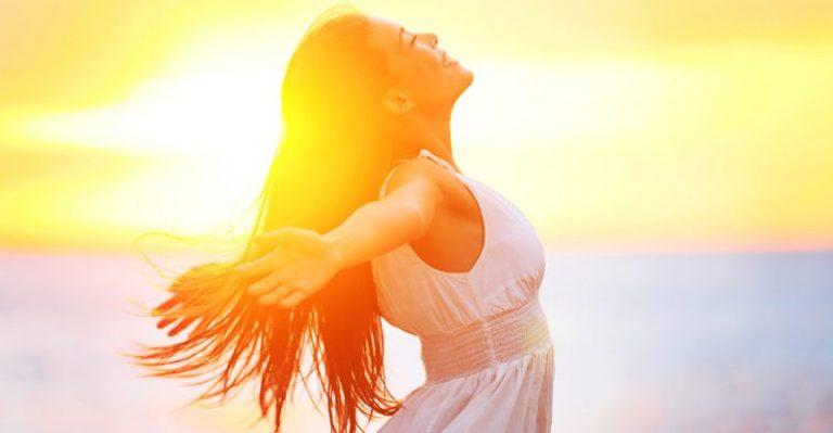 Come depurare il corpo con metodi naturali
