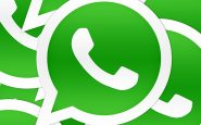 whatsapp-logos-1024x7951
