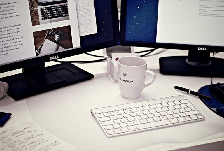 Monitor Asus: guida completa all'acquisto sul Web