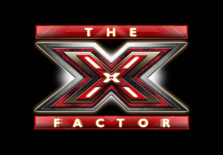 X Factor 2017: il meglio della seconda puntata delle Audizioni