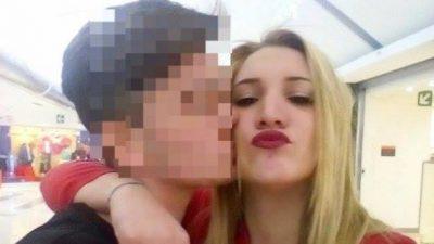 Delitto Noemi: tre molotov contro la casa del fidanzato, reo confesso