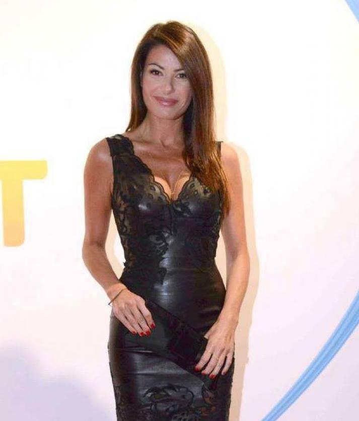 """Sanremo, Claudio Baglioni pronto a svelare le prime novità del Festival 2018"""""""