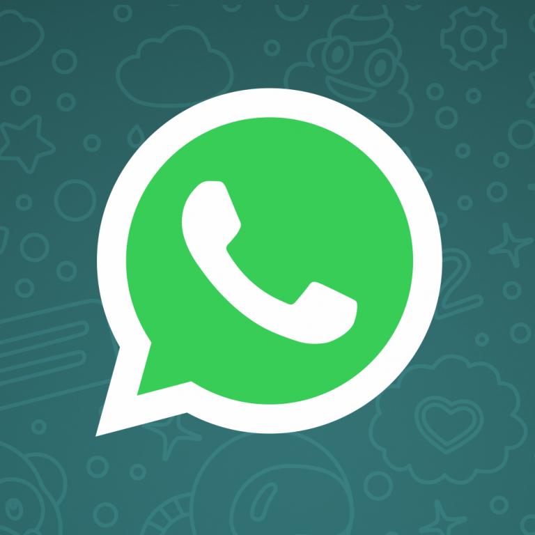 WhatsApp Beta riceve nuove emoji personalizzate