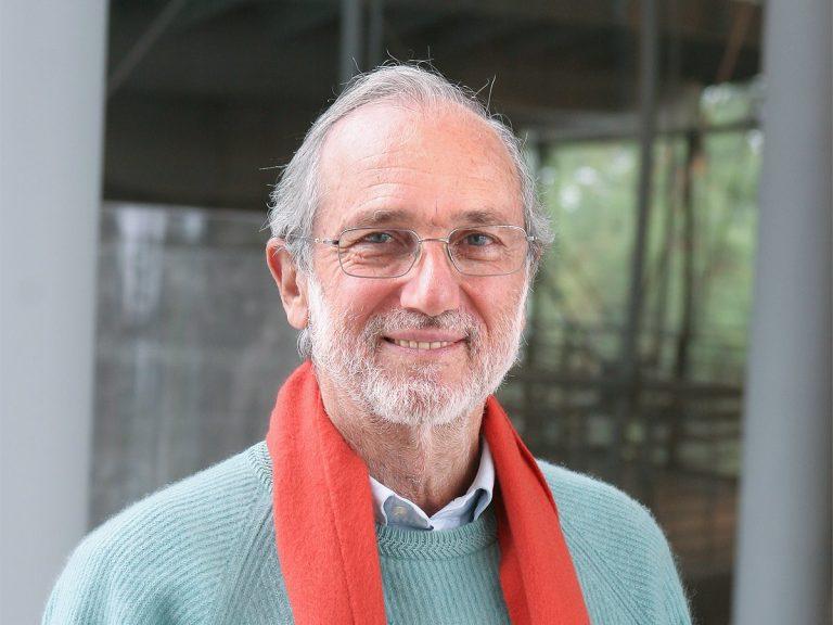 Renzo Piano, il delirio sullo Ius soli: