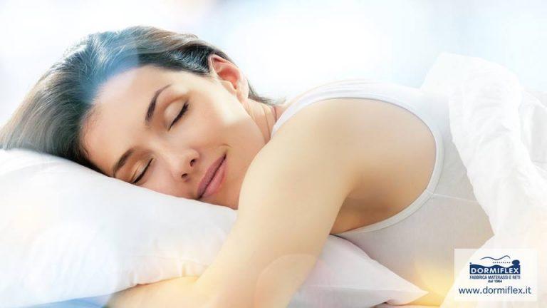 dormiflex