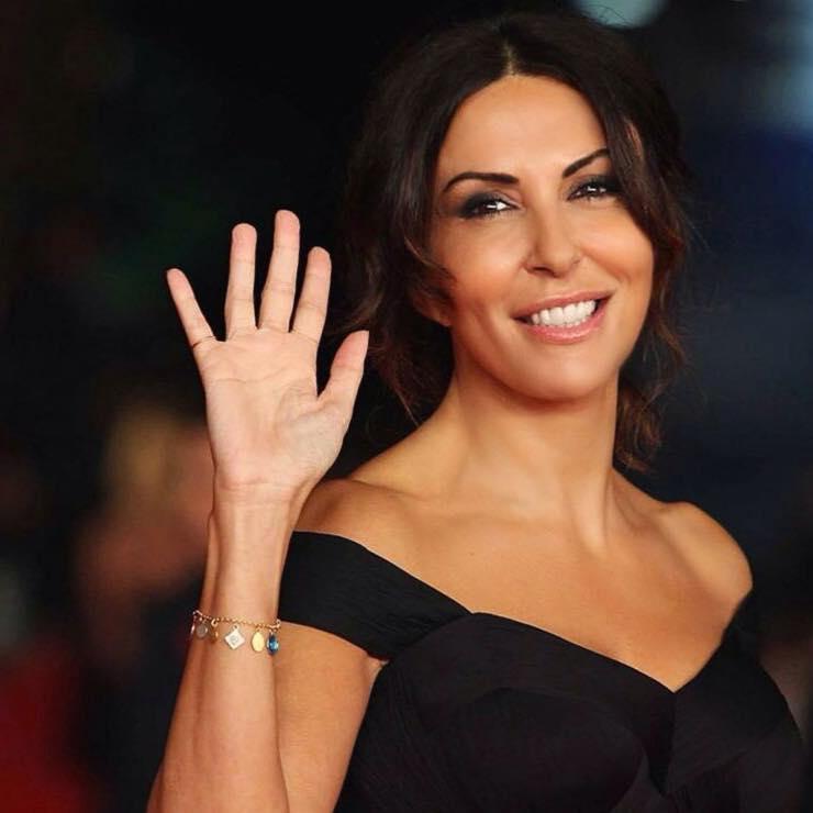 Sanremo 2018, Claudio Baglioni avrà tre donne al suo fianco Foto